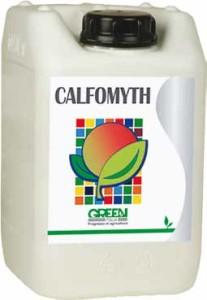 CALFOMYTH
