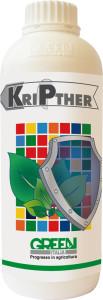 KRIPTHER
