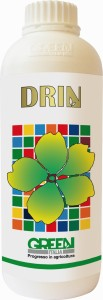 DRIN (440x1280)