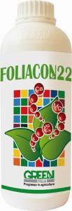 FOLIACON22 (440x1280)