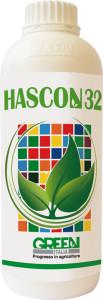 HASCON32