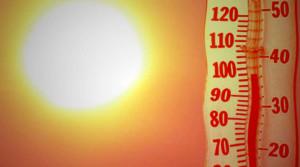 vreme-calda